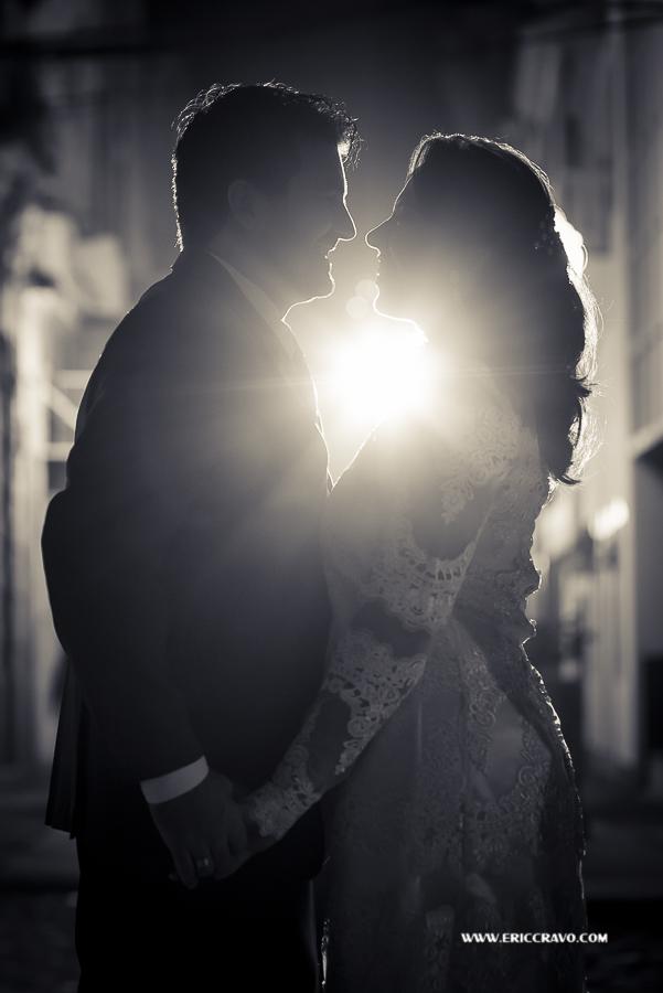 0110_Casamento Cíntia e Junior