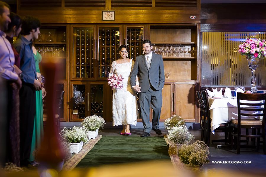 0116_Casamento Cíntia e Junior
