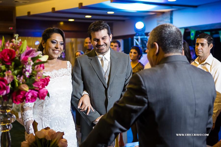 0122_Casamento Cíntia e Junior