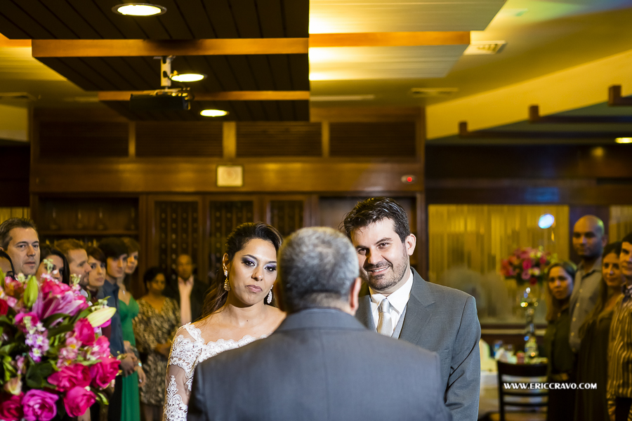 0126_Casamento Cíntia e Junior