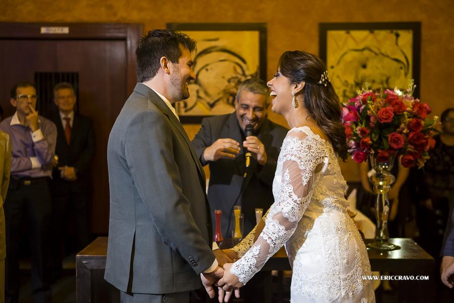 0141_Casamento Cíntia e Junior