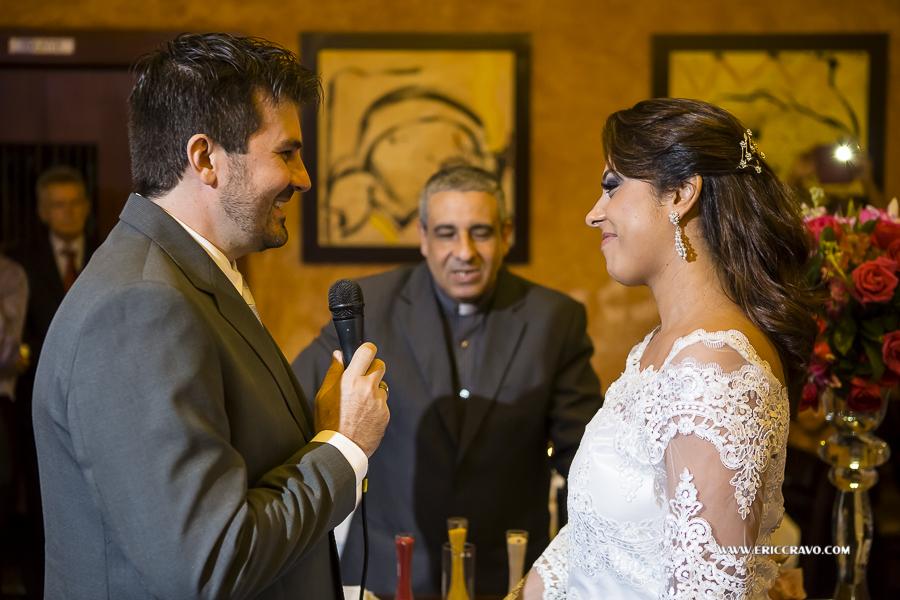0146_Casamento Cíntia e Junior