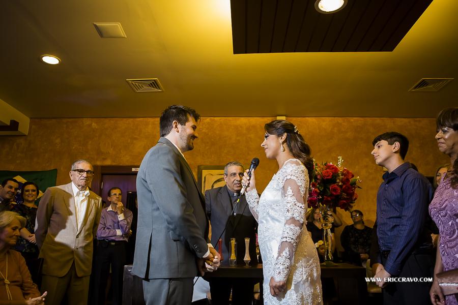 0152_Casamento Cíntia e Junior