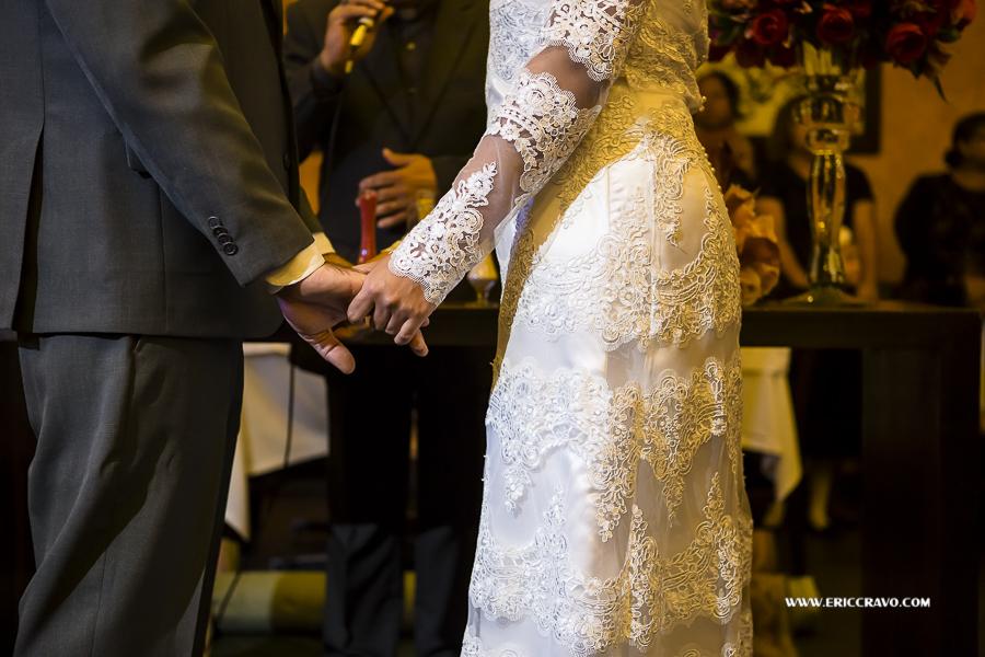 0153_Casamento Cíntia e Junior