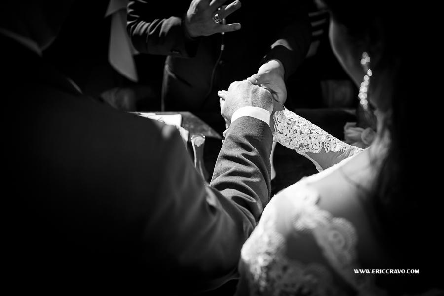 0163_Casamento Cíntia e Junior