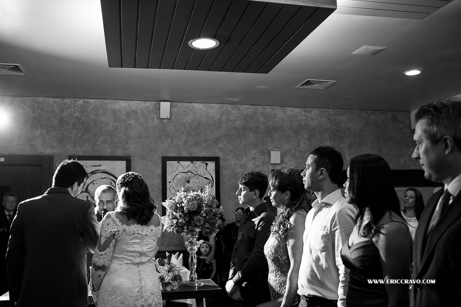 0168_Casamento Cíntia e Junior