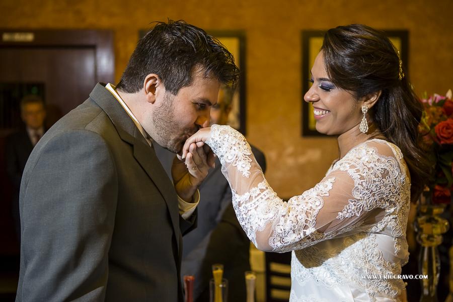 0179_Casamento Cíntia e Junior