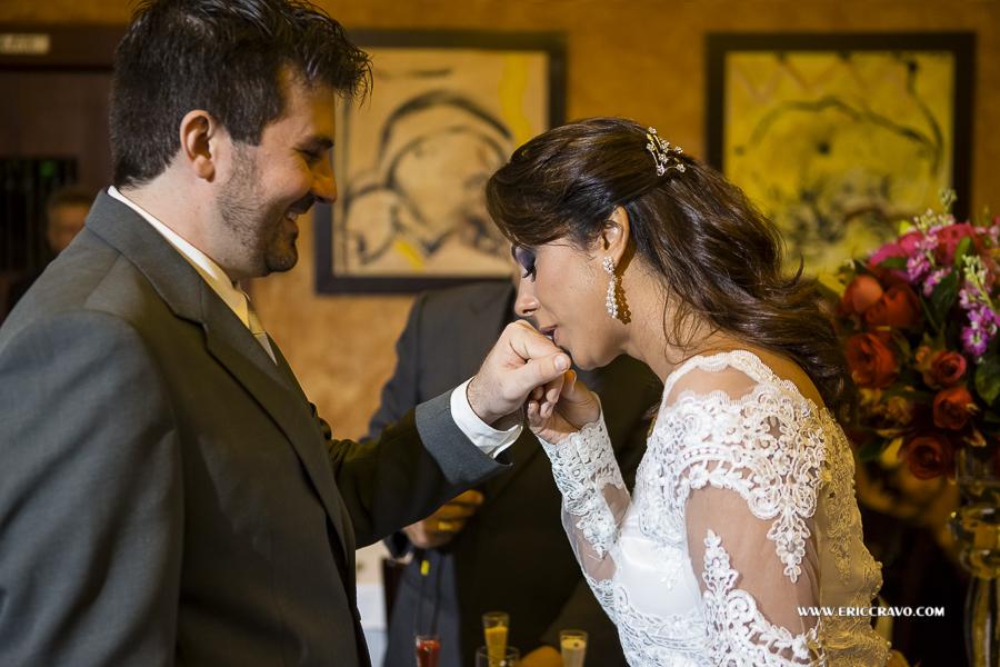 0183_Casamento Cíntia e Junior