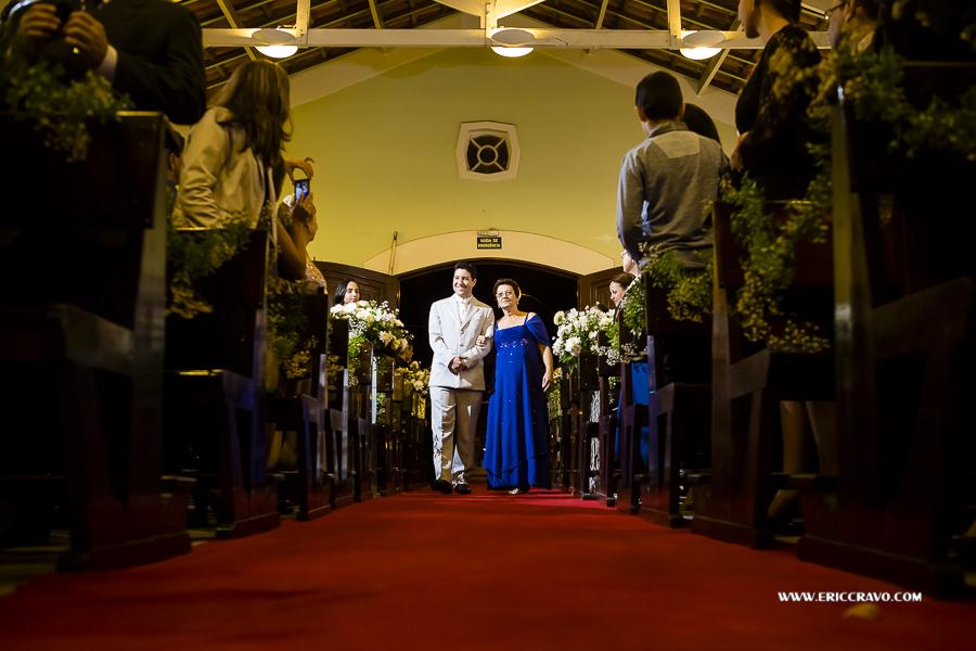 0189_Casamento Anna e Patrick