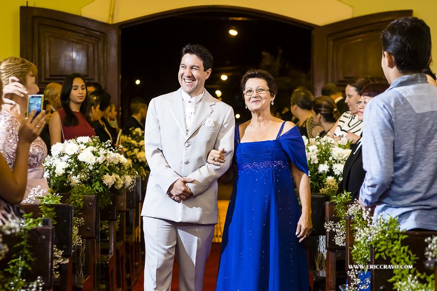 0194_Casamento Anna e Patrick