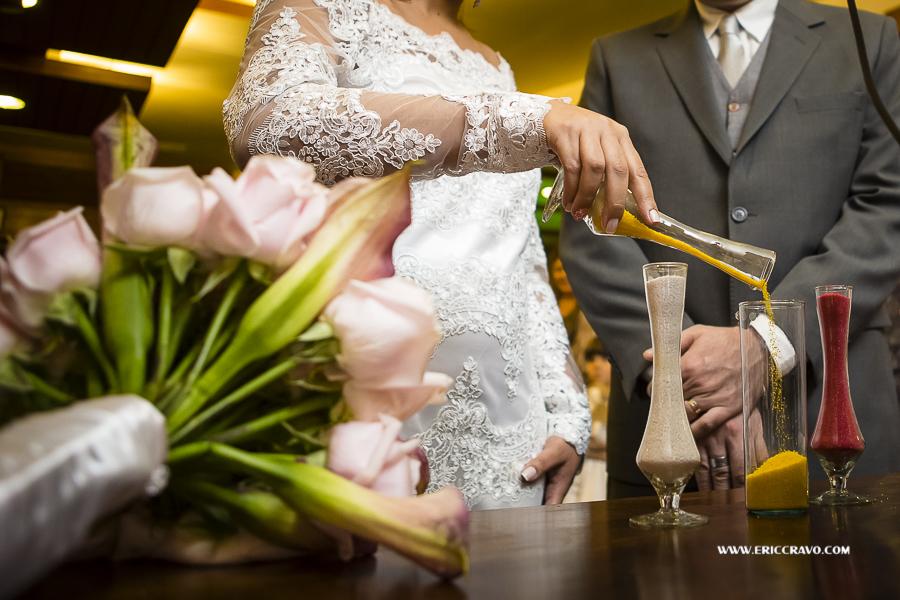 0199_Casamento Cíntia e Junior