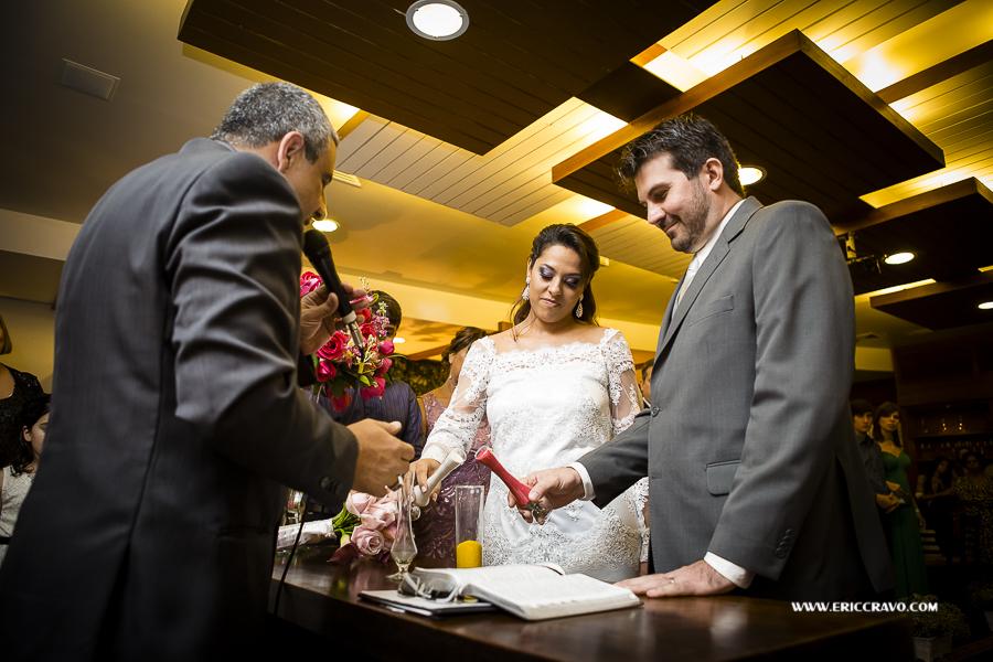 0203_Casamento Cíntia e Junior