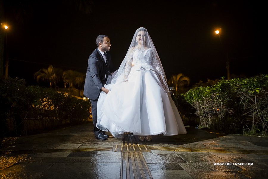 0207_Casamento Anna e Patrick