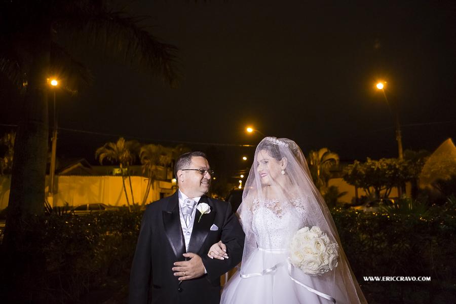 0209_Casamento Anna e Patrick
