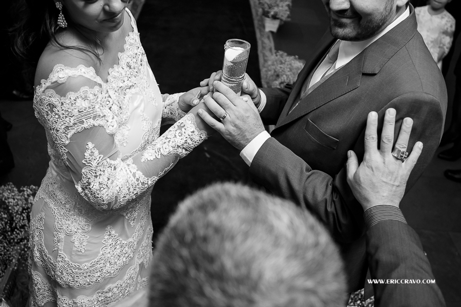 0213_Casamento Cíntia e Junior
