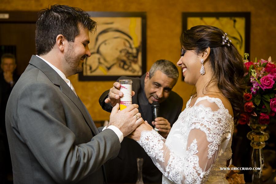 0216_Casamento Cíntia e Junior