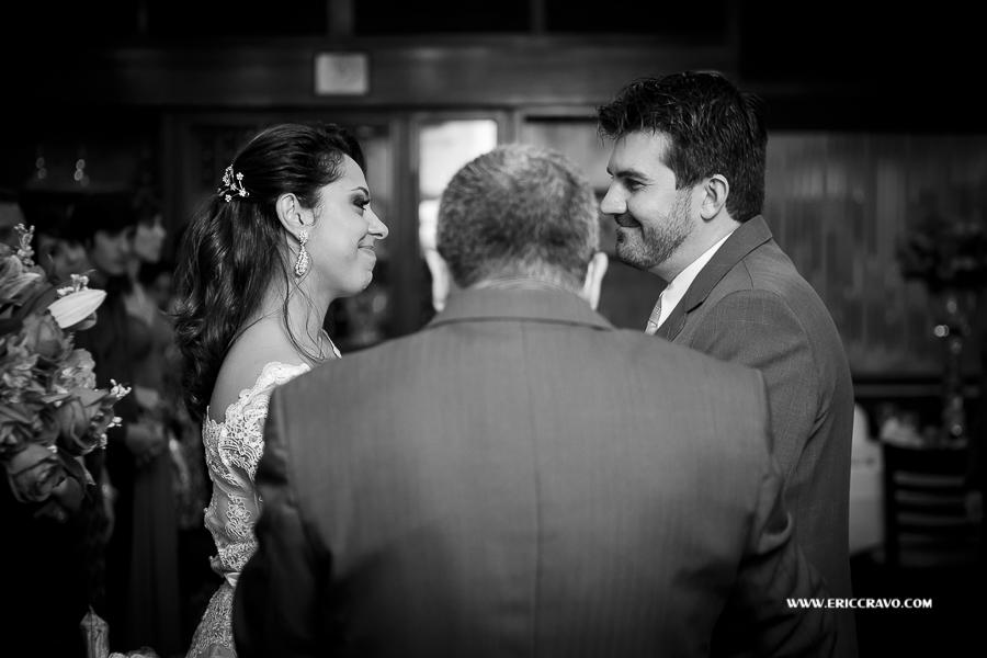 0222_Casamento Cíntia e Junior