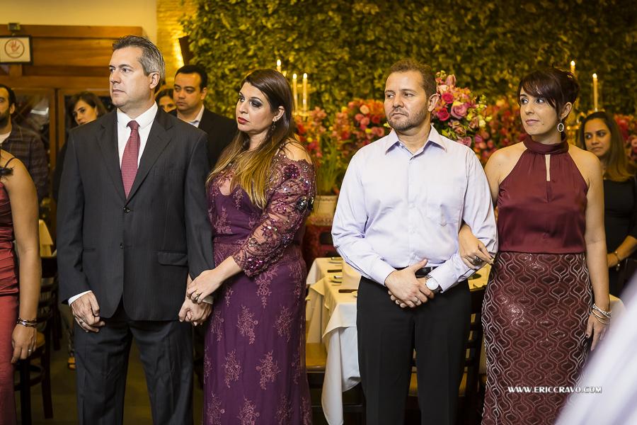 0223_Casamento Cíntia e Junior