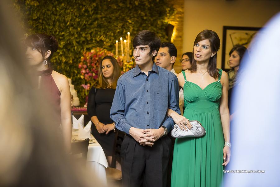 0225_Casamento Cíntia e Junior