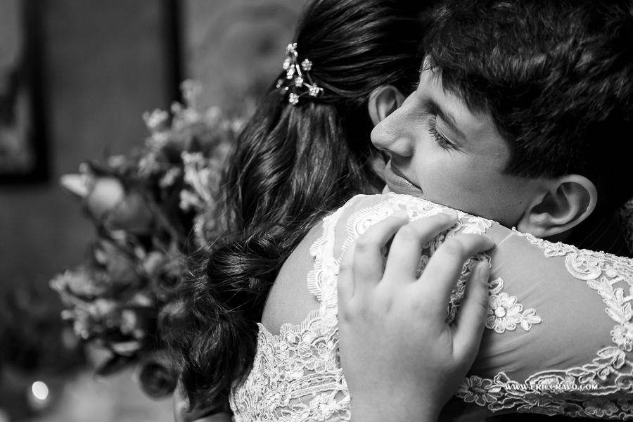 0232_Casamento Cíntia e Junior
