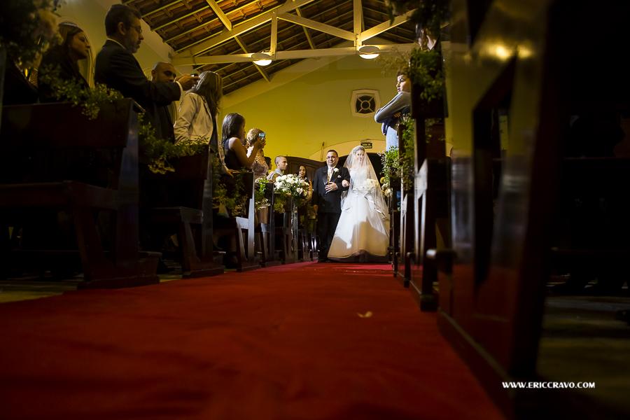 0234_Casamento Anna e Patrick