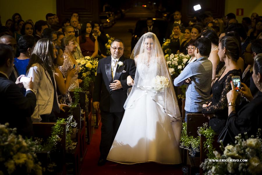 0240_Casamento Anna e Patrick