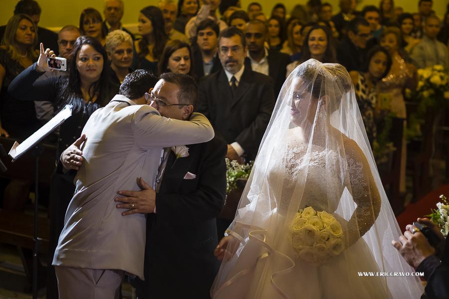 0252_Casamento Anna e Patrick