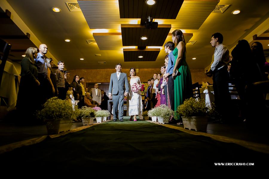 0254_Casamento Cíntia e Junior