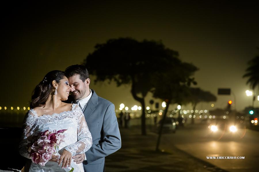 0258_Casamento Cíntia e Junior