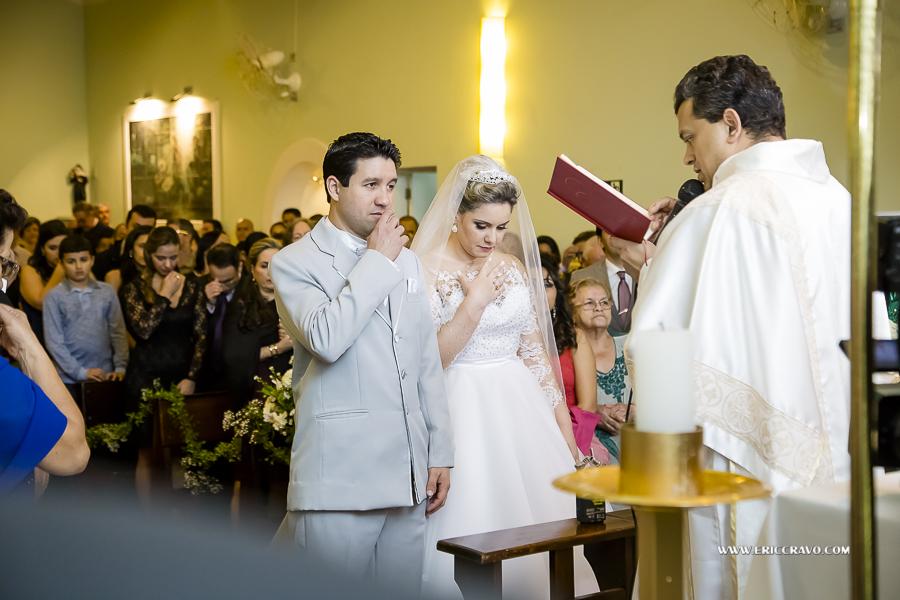 0266_Casamento Anna e Patrick