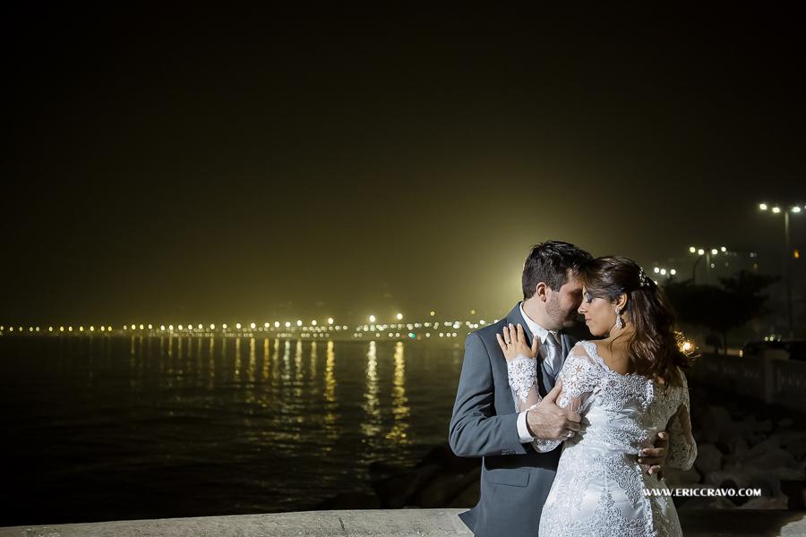 0272_Casamento Cíntia e Junior