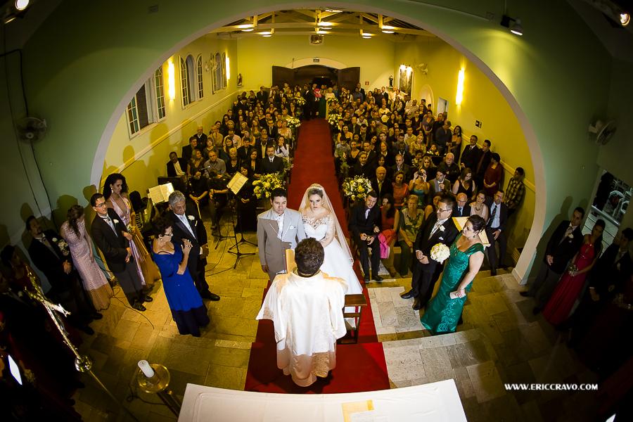 0273_Casamento Anna e Patrick