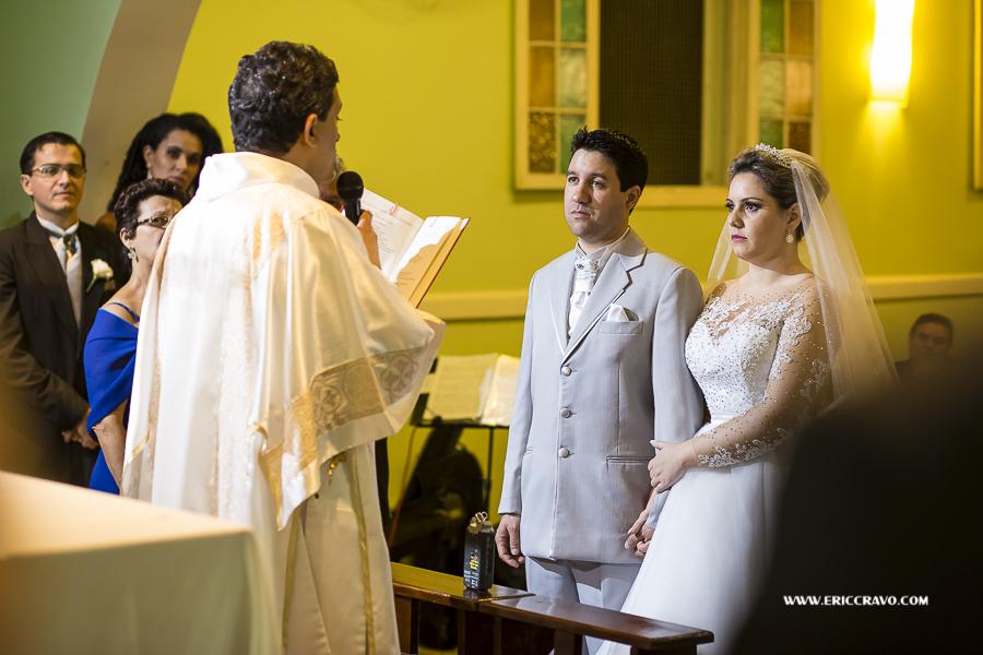 0275_Casamento Anna e Patrick
