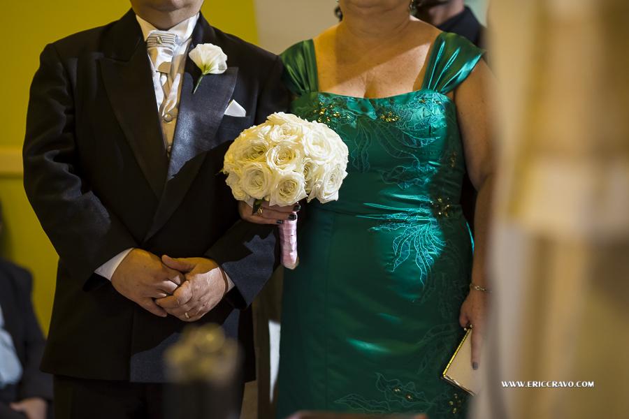 0285_Casamento Anna e Patrick