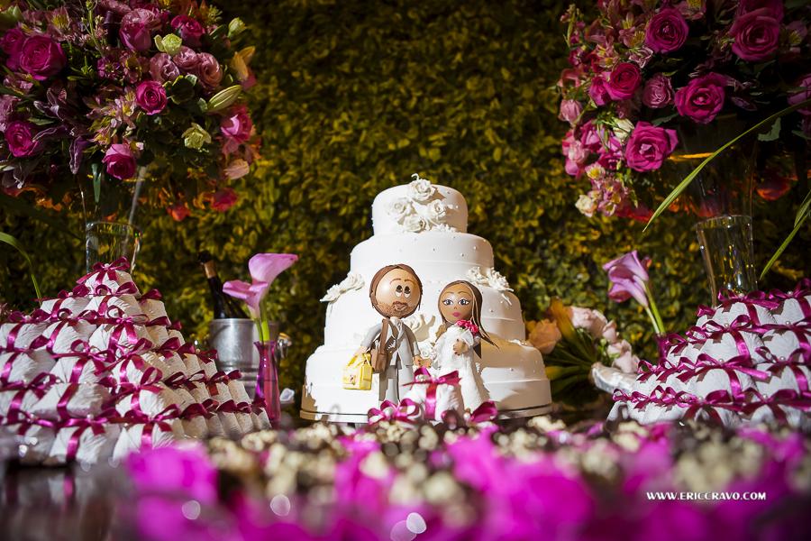 0292_Casamento Cíntia e Junior