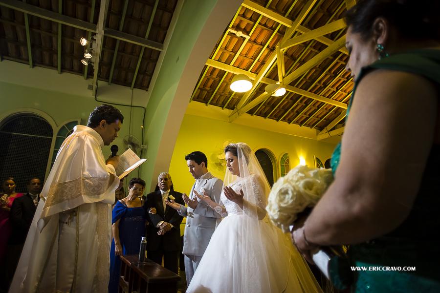 0298_Casamento Anna e Patrick
