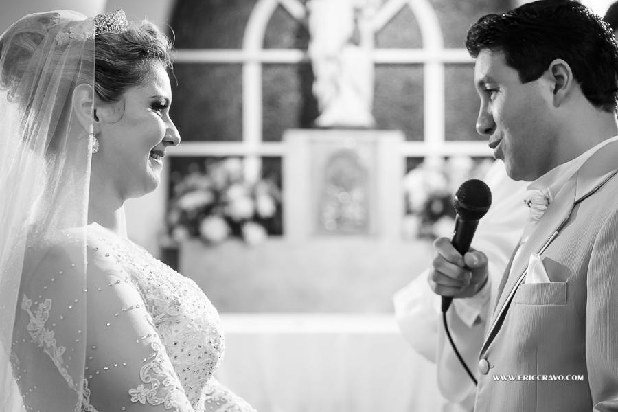 0311_Casamento Anna e Patrick