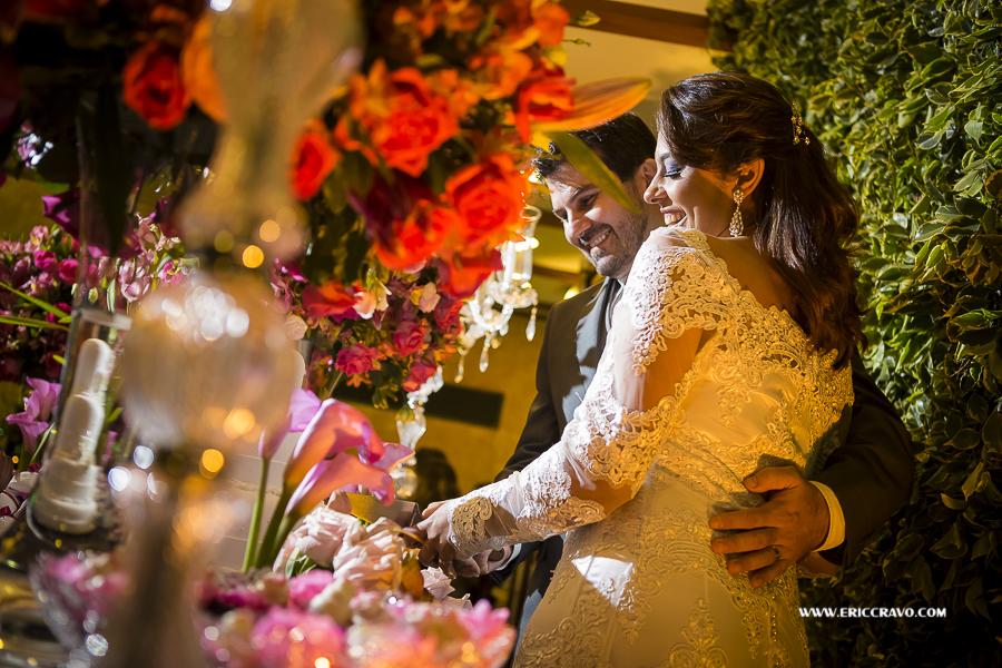0311_Casamento Cíntia e Junior