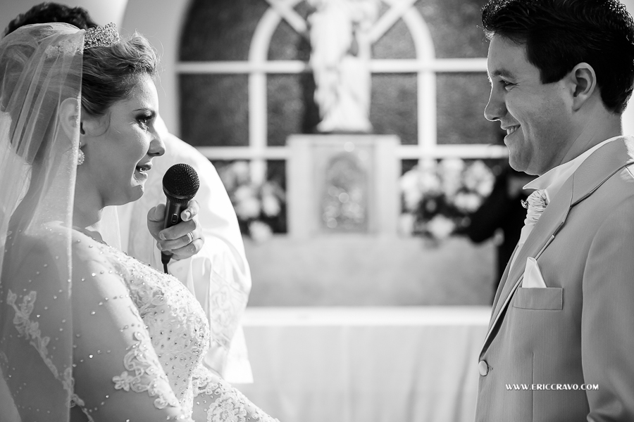 0313_Casamento Anna e Patrick