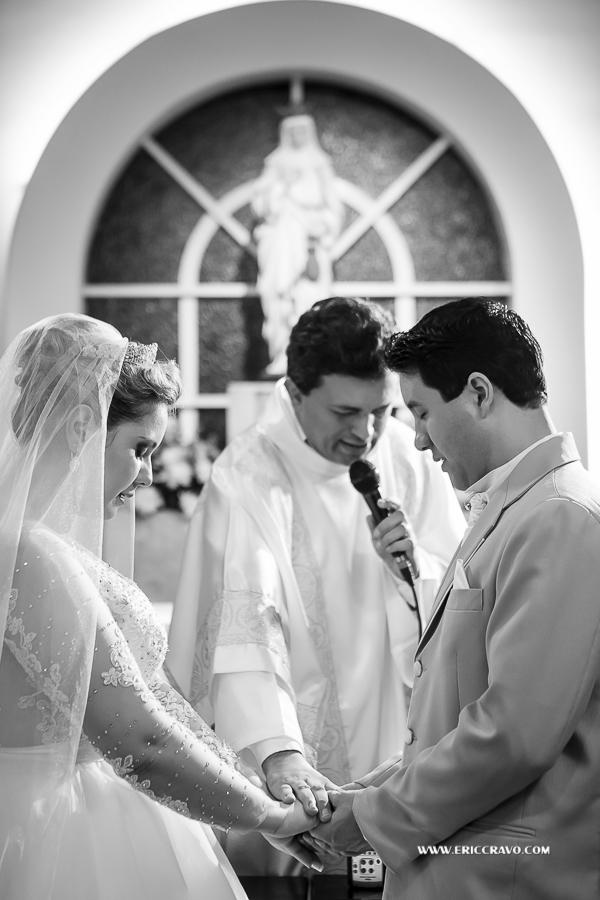 0319_Casamento Anna e Patrick