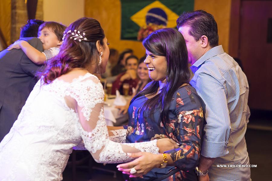 0330_Casamento Cíntia e Junior