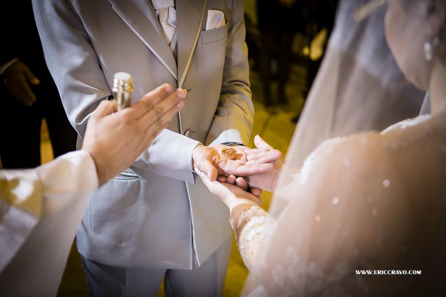 0339_Casamento Anna e Patrick