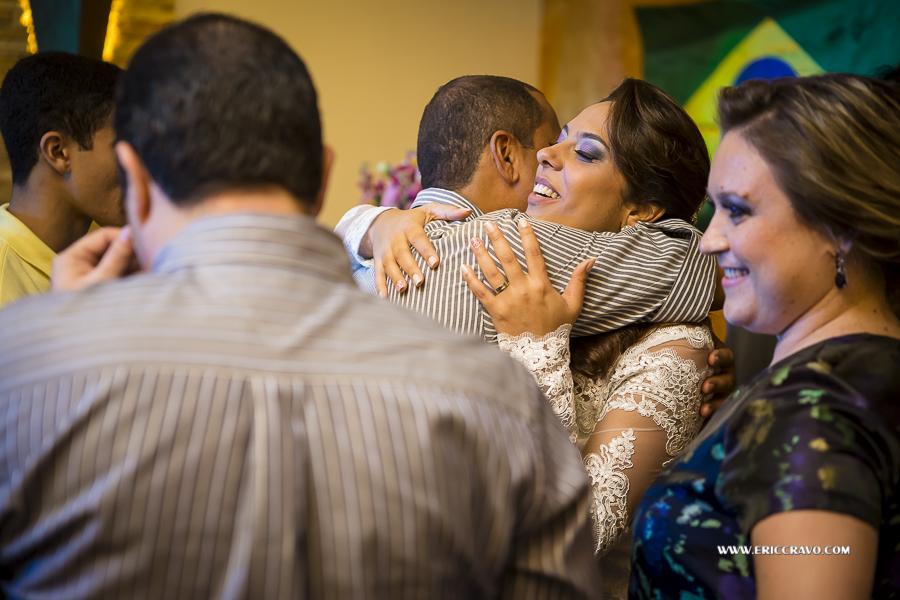 0341_Casamento Cíntia e Junior