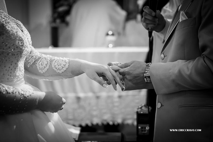 0344_Casamento Anna e Patrick