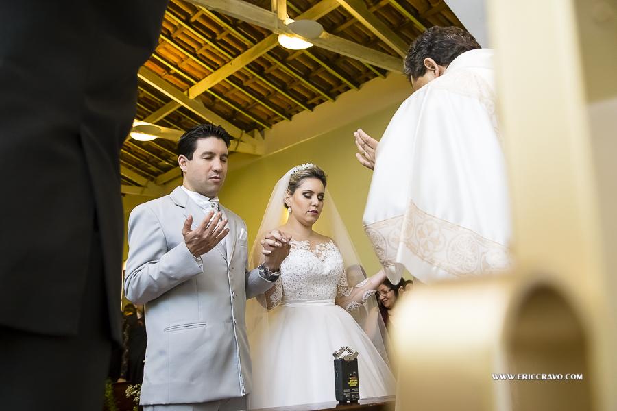 0365_Casamento Anna e Patrick