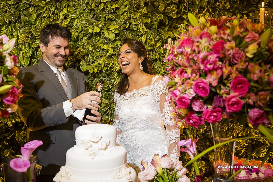0368_Casamento Cíntia e Junior