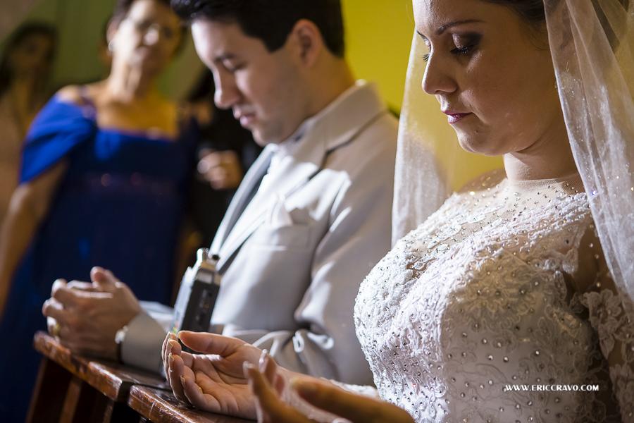 0376_Casamento Anna e Patrick