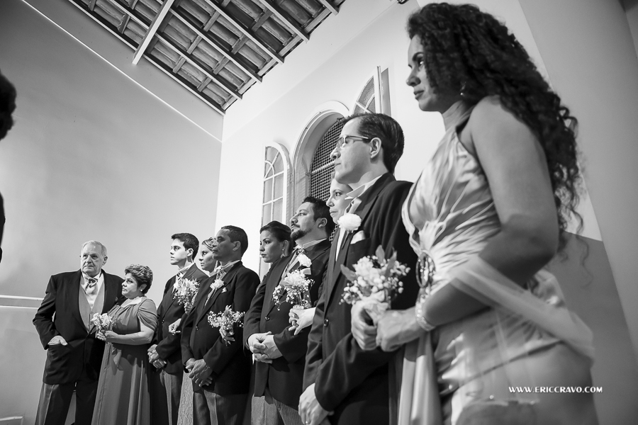 0380_Casamento Anna e Patrick