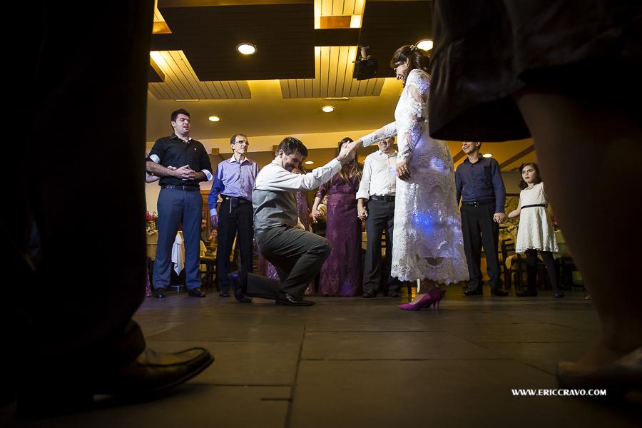 0380_Casamento Cíntia e Junior