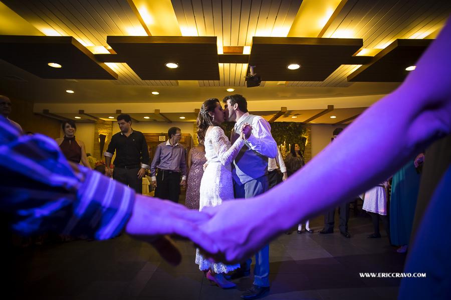 0390_Casamento Cíntia e Junior